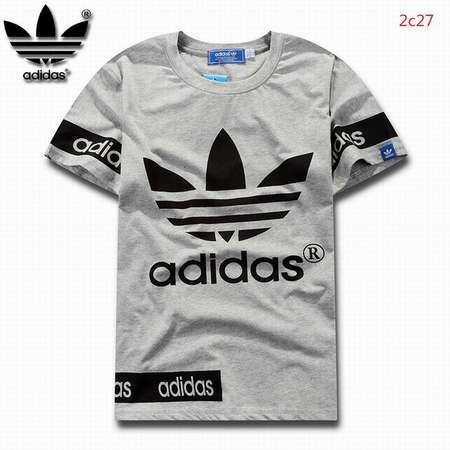 adidas homme classic t shirt adidasea7 tee shirt femme nouvelle collection. Black Bedroom Furniture Sets. Home Design Ideas