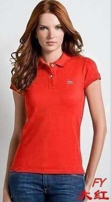 8772610bc8 Lacoste france org,polo Lacoste roland garros juge ligne,tee shirt ...