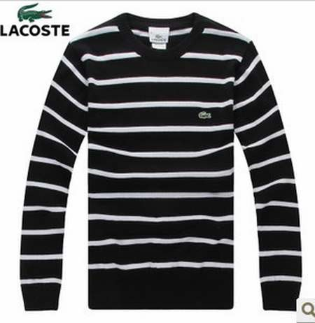 lacoste pull homme. Black Bedroom Furniture Sets. Home Design Ideas