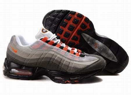 detailed look 49a00 d31bf nike air max 95 on sale,air max 95 for cheap,nike air max 95 ...