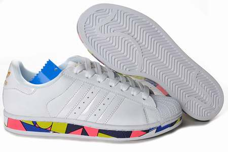 Chaussure Compensees Adidas Chaussures Femme Nastase Uqqrw