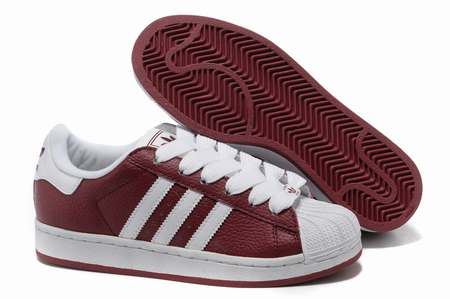 3ad2be1e8cd chaussures neo adidas