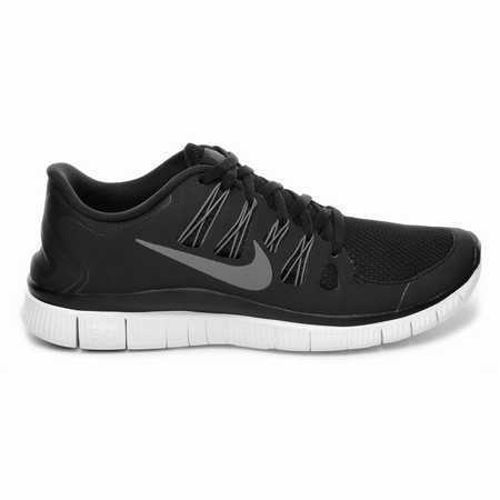 chaussure running femme nike go sport. Black Bedroom Furniture Sets. Home Design Ideas