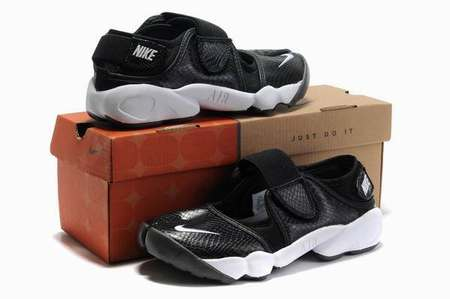 boutique chaussures nike toulouse. Black Bedroom Furniture Sets. Home Design Ideas