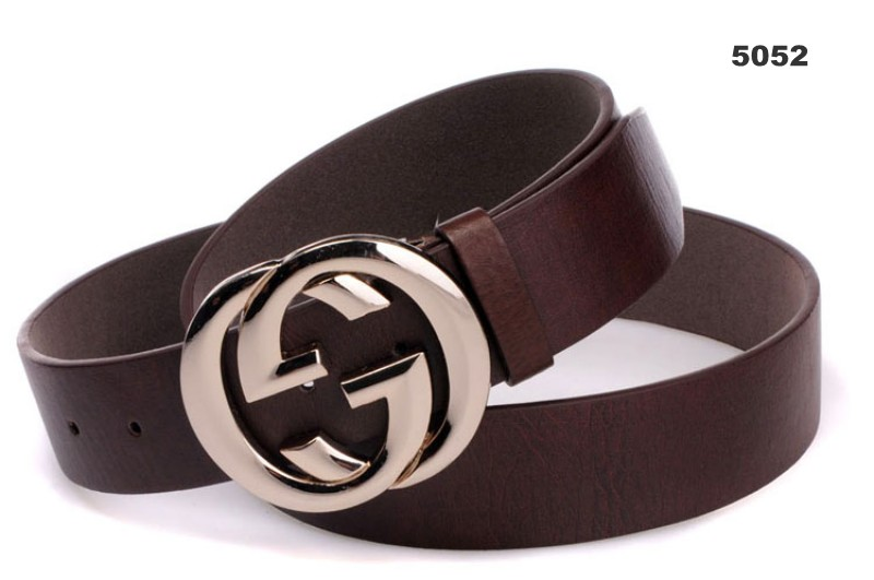cf43cdae0b345 ceinture femme mode,ceinture burberry by marciano,Personnaliser Ceinture  burberry