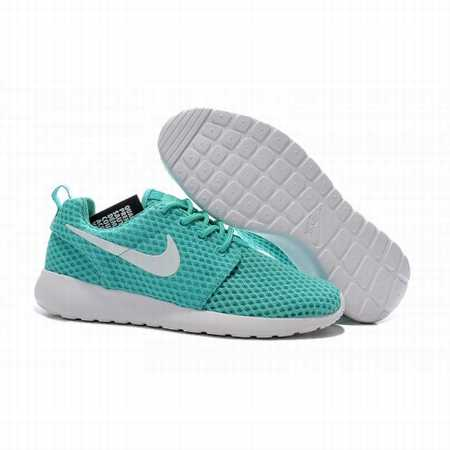 chaussure running homme legere nike run fastest mile basket running homme avis. Black Bedroom Furniture Sets. Home Design Ideas