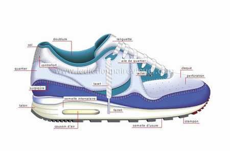 583677022 chaussure sport classic,chaussure sport wikipedia,magasin chaussures ...