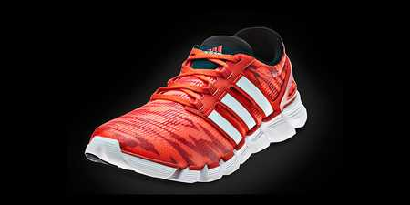 486149f91f956e Chaussure Running Homme Fort Fort Fort Running Chaussure Homme Homme  Chaussure Running r4rCq
