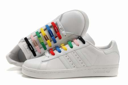 basket adidas homme nouvelle collection