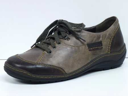 b3771794865152 chaussure mephisto homme hiver,chaussures mephisto st brieuc,chaussures  mephisto andorre