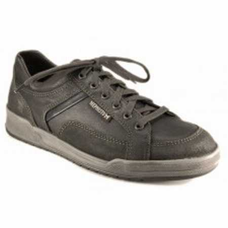 Chaussures mephisto montreal for Chaussures portet sur garonne