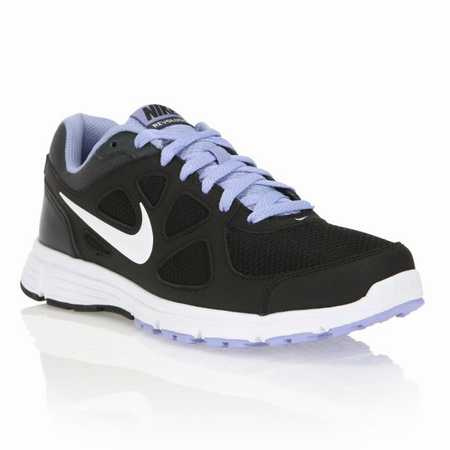 chaussures running duree de vie veste running femme craft nike flex 2013 run msl. Black Bedroom Furniture Sets. Home Design Ideas