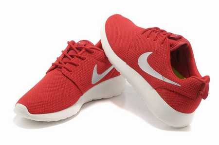 Run Roshe Nike Roshe Run Nike Intersport Intersport 9DHI2EW