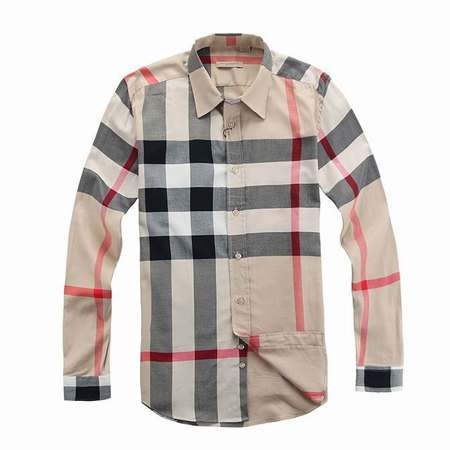 chemise homme luxe grande taille chemise burberry grande taille homme chemise femme a la mode. Black Bedroom Furniture Sets. Home Design Ideas