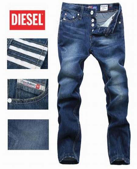magasin de jeans homme diesel jeans promotion jeans diesel boutique. Black Bedroom Furniture Sets. Home Design Ideas