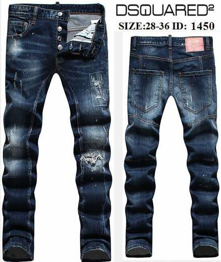 jeans homme prix discount jeans homme a vendre jeans. Black Bedroom Furniture Sets. Home Design Ideas