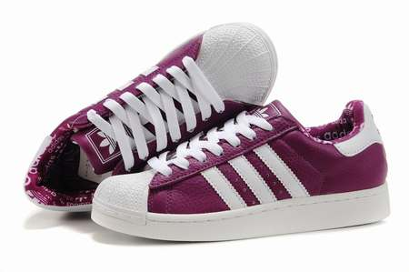 4e3b78bb9c chaussures adidas femme nouvelle collection - events-academy.com