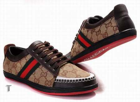 b603aedcd6 chaussure gucci ioffer,basket gucci pour femme pas cher,gucci pour homme ii  collection
