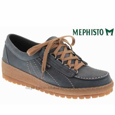 chaussures homme mephisto hiver. Black Bedroom Furniture Sets. Home Design Ideas