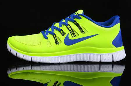 Running Rush chaussure Legere Hyperfuse nike Nike Run OPkZiXu