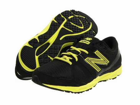7e48f0d5152 chaussures running homme surpoids