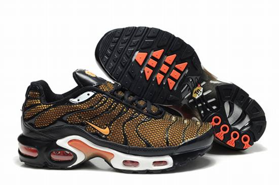 f55d5e172f6aa tn foot locker usa,nike tn made in usa,nike air max tuned 360 fusion air  max plus requin hybrid