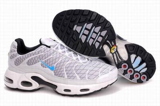 359aa0bc3d006 tn foot locker usa,nike tn made in usa,nike air max tuned 360 fusion ...
