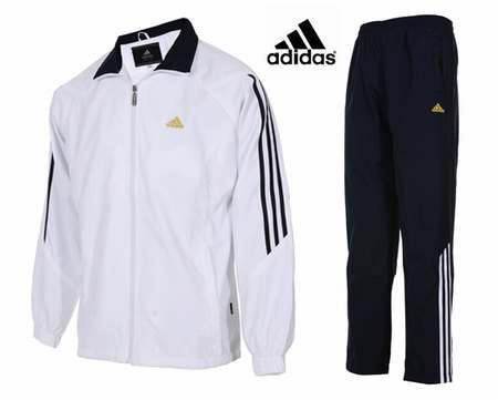 survetement adidas taille 16 ans survetement adidas allemagne jogging adidas contrefacon. Black Bedroom Furniture Sets. Home Design Ideas
