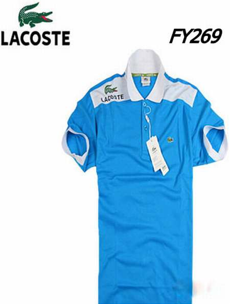 322654c609 ... polo-Lacoste-blanc-taille-occasion,polo-Lacoste-manches-. t shirt ...