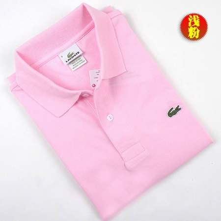 f5642af1897fb2 polo lacoste achat,tee shirt femme ysl pas cher