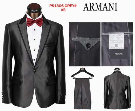 costume armani prix costume homme mariage pas cher. Black Bedroom Furniture Sets. Home Design Ideas