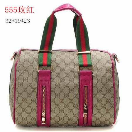 taille 40 f4ed1 ed3d3 sac bandouliere homme pas cher,sac Gucci a prix casse,sac ...