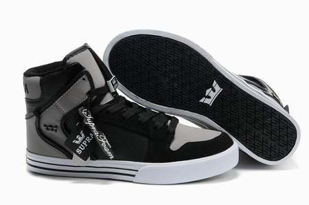 chaussure supra montant homme chaussures supra skytop supra pas cher taille 36. Black Bedroom Furniture Sets. Home Design Ideas