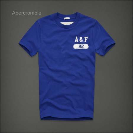 soldes abercrombie fitch