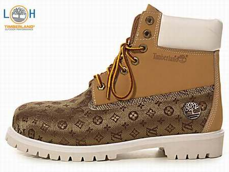 chaussures timberland femme blanche,boutique timberland