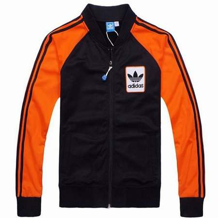 vente privee sweat adidas