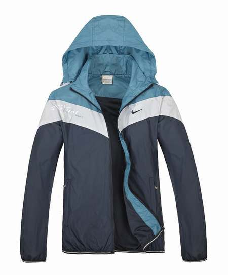 pull homme de marque discount,grossiste chinois Adidas,veste